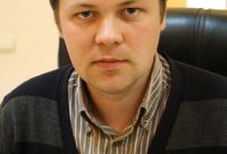 ivan_zaychenko_b