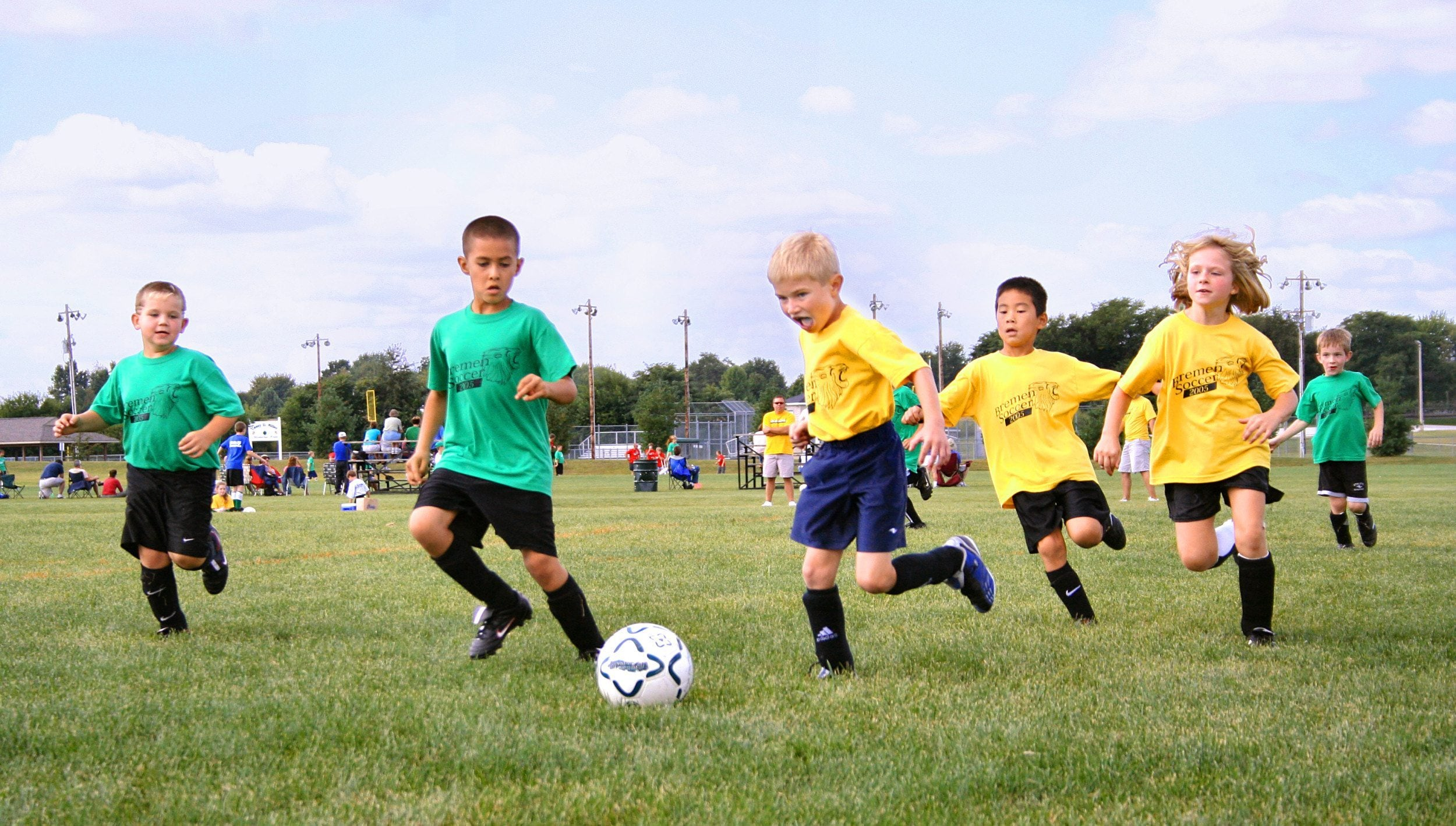 Youth-soccer-indiana