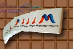 SweetMirandaMedia
