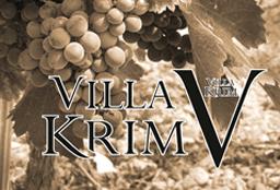 villaKrim_logo