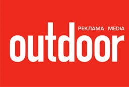 Outdoor-Media-logo